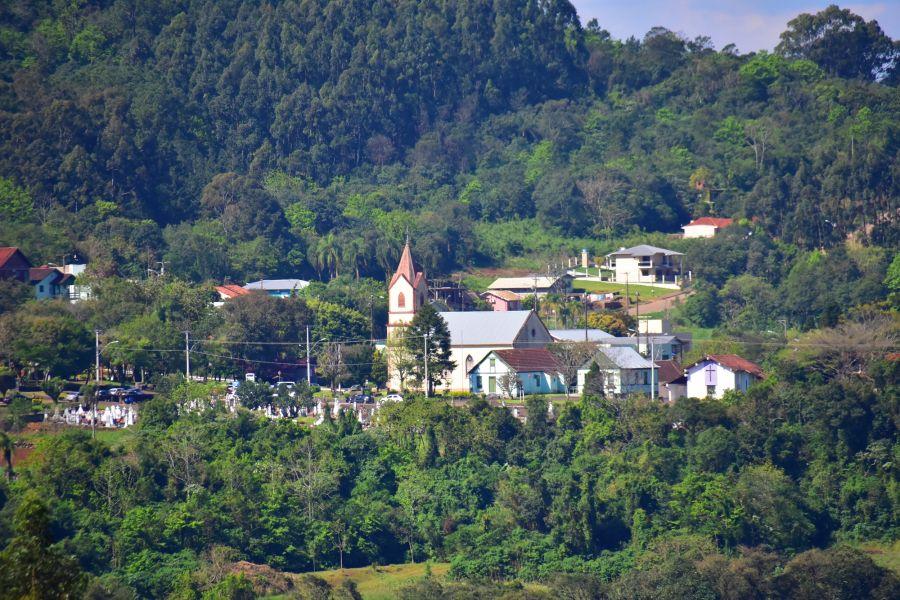 Linha Nova Rio Grande do Sul fonte: www.linhanova.rs.gov.br