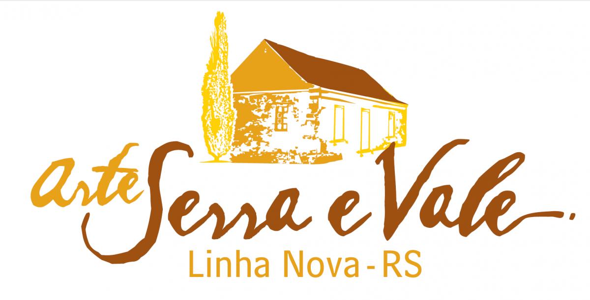 Associação de Artesãos e Artesãs Arte Serra e Vale