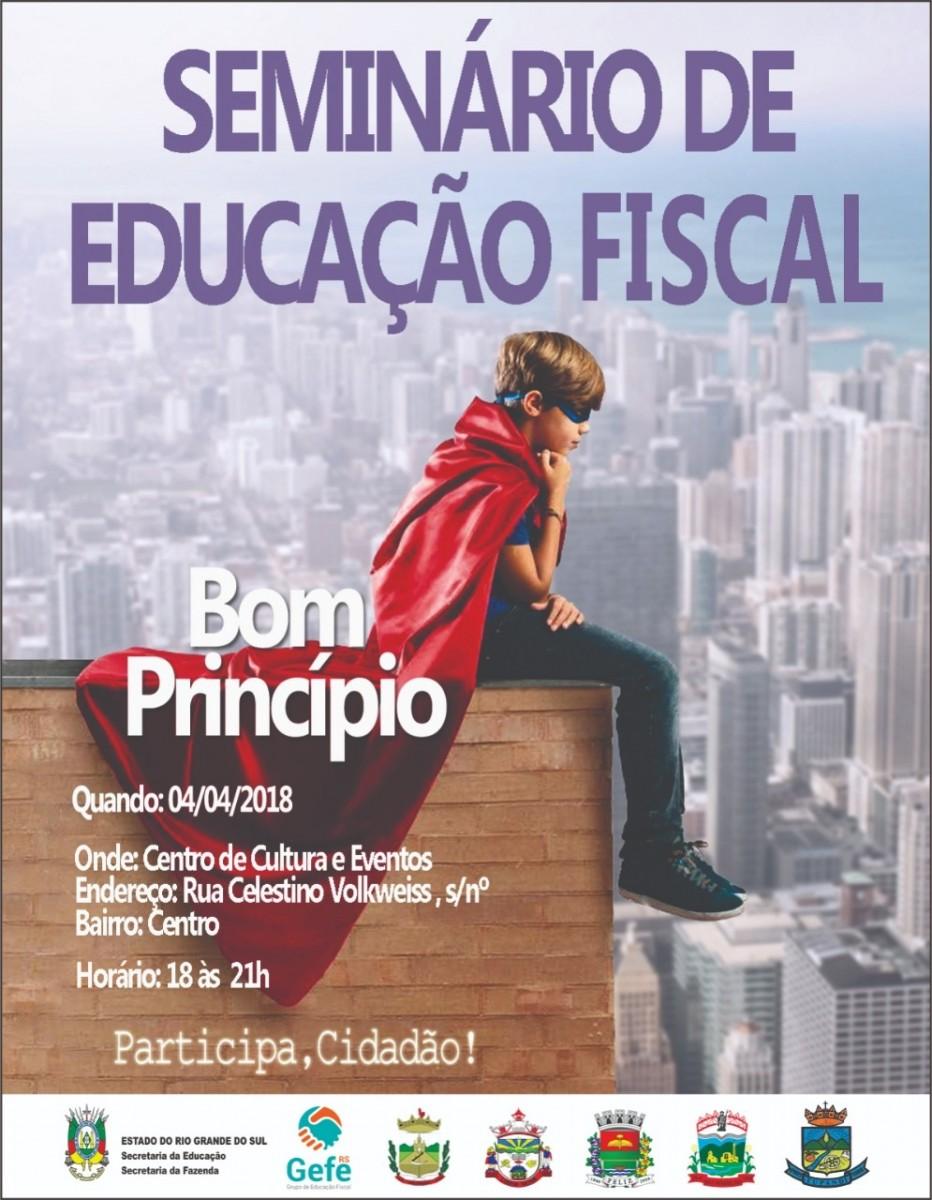 Crédito da imagem: Divulgação GEFE/RS e municípios