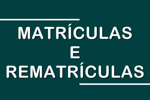 Crédito da Imagem: Divulgação.
