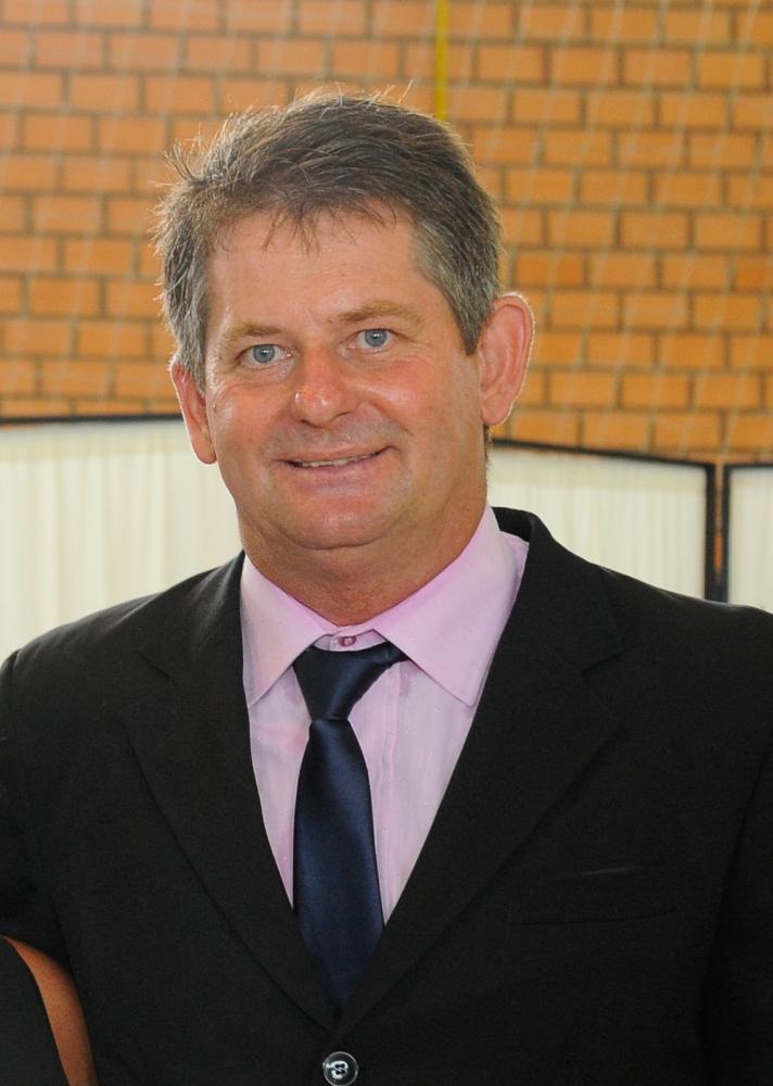 Cristiano Nienov
