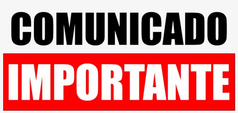 Decreto estabelece medidas de proteção para atendimento ao munícipe na Prefeitura Municipal