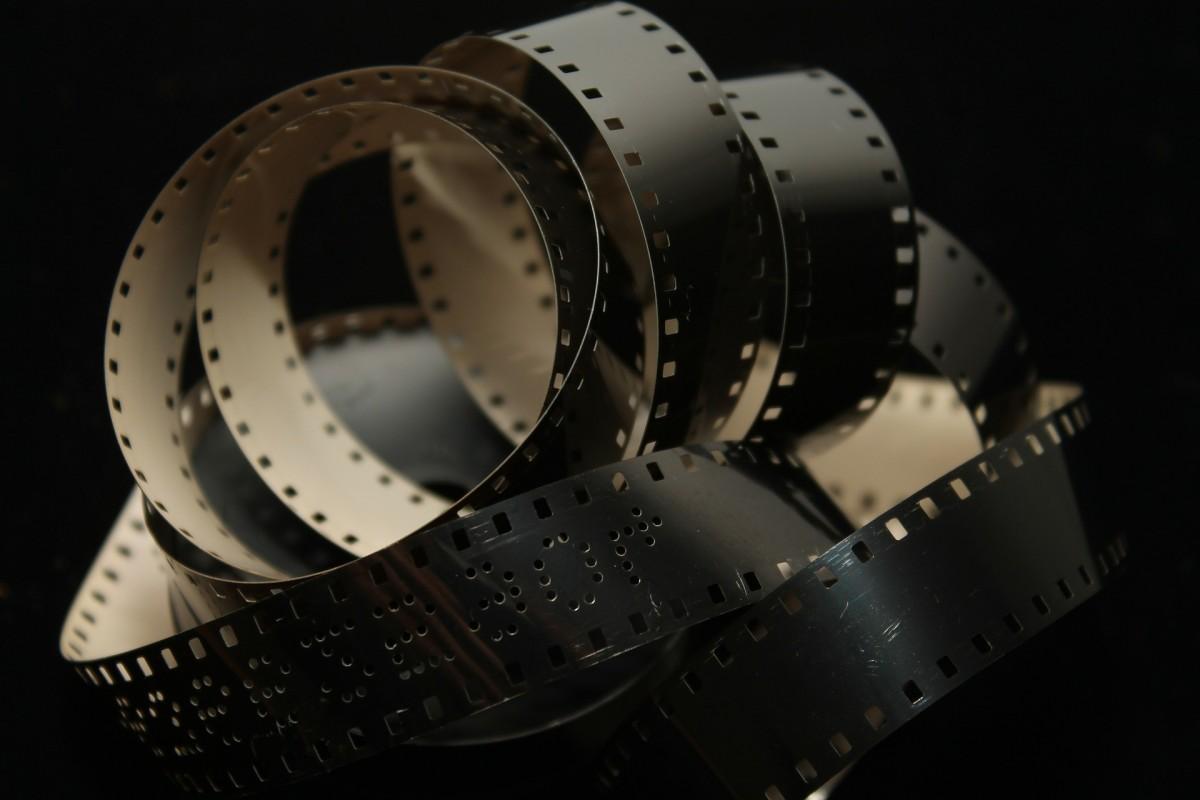Filme gravado na região será exibido em Linha Nova