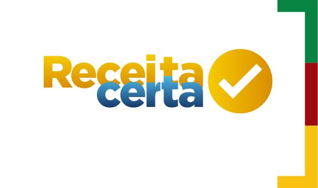 Foto: Divulgação/Sefaz-Receita Estadual