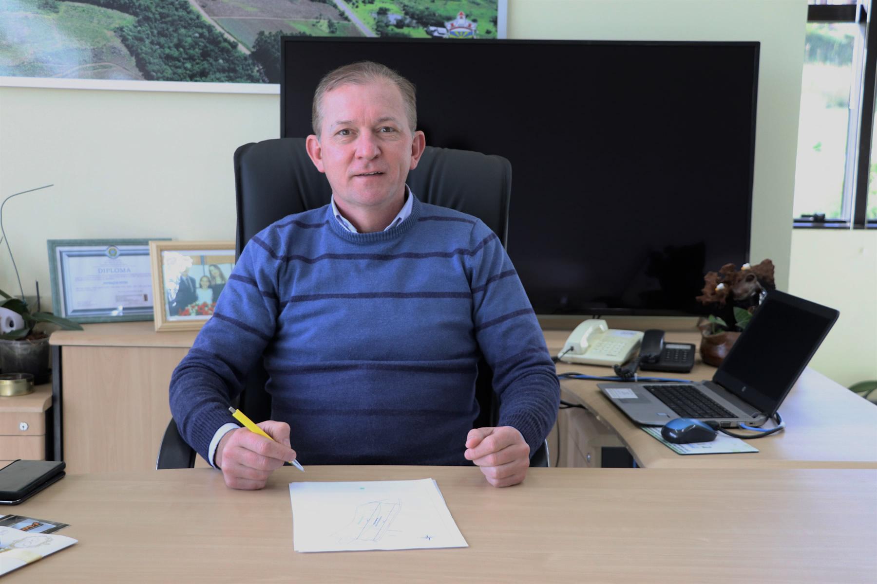Tribunal de Contas do Estado avaliou transparência dos municípios