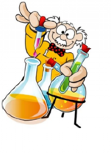 2ª FELIN - Feira de Iniciação Científica e Pedagógica de Linha Nova