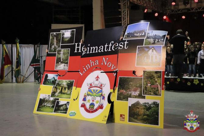 7ª Heimatfest celebra o retorno às origens