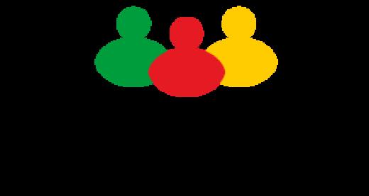 Assembleia Municipal da Consulta Popular em Linha Nova acontece dia 2 de maio