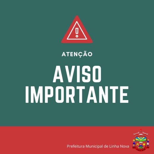 CONTATORES ELÉTRICOS CONSERTADOS EM VILA OLINDA