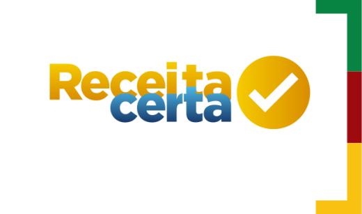 Receita Certa, nova modalidade de prêmios do programa Nota Fiscal Gaúcha