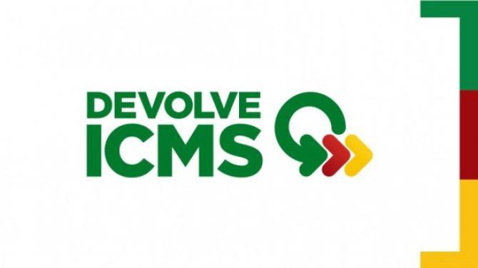 Governo do Estado divulga Programa Devolve ICMS