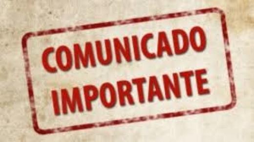 Novo decreto mantém suspensão de atividades escolares e esportivas