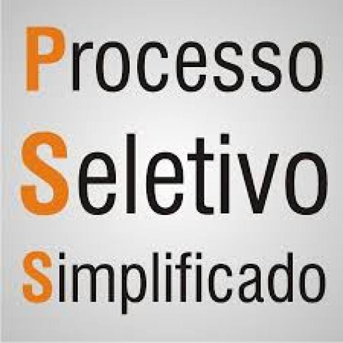 Dia 29/05 iniciam as inscrições para Processo Seletivo Simplificado para o cargo de Cirurgião Dentista